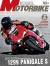Motorbike_Mar15