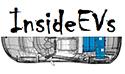 logo_inside EVs