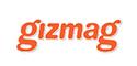 logo_gizmag