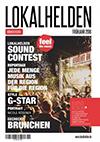 lokalhelden_cover