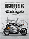 cover_discovering-the-motorcycle