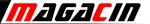 logo_magacin